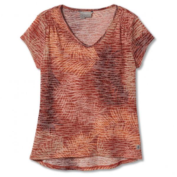 Royal Robbins - Women's Featherweight Tee - T-shirt