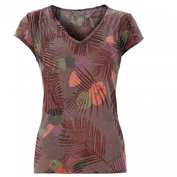Royal Robbins - Women's Featherweight Tee - T-shirt