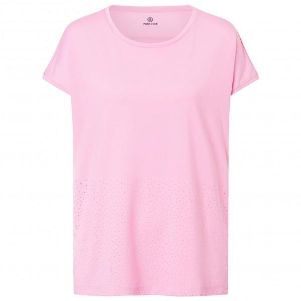 Fire+Ice - Women's Pretty - Sport-T-shirt