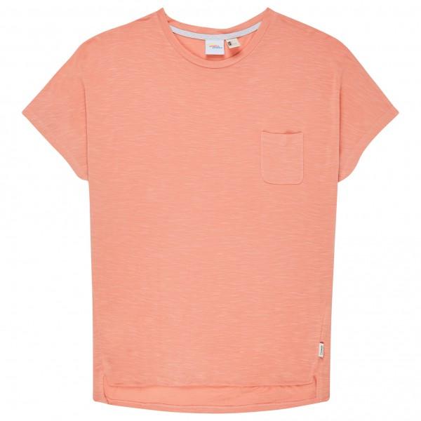 O'Neill - Women's Essentials Drapey T-Shirt