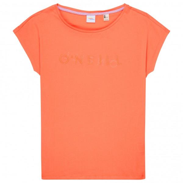 O'Neill - Women's Essentials Logo T-Shirt