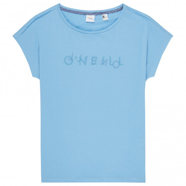O'Neill - Women's Essentials Logo T-Shirt