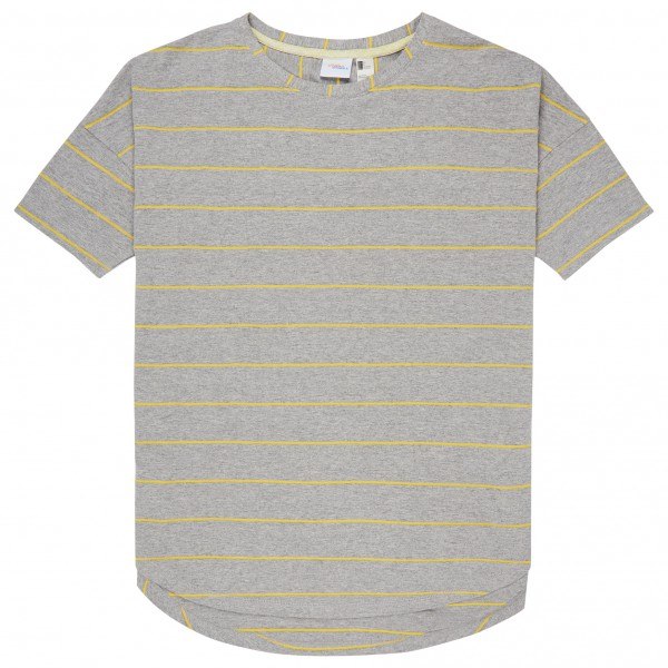 O'Neill - Women's Essentials O/S T-Shirt