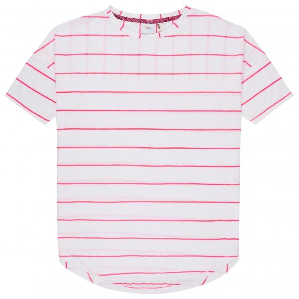 O'Neill - Women's Essentials O/S T-Shirt Cotton