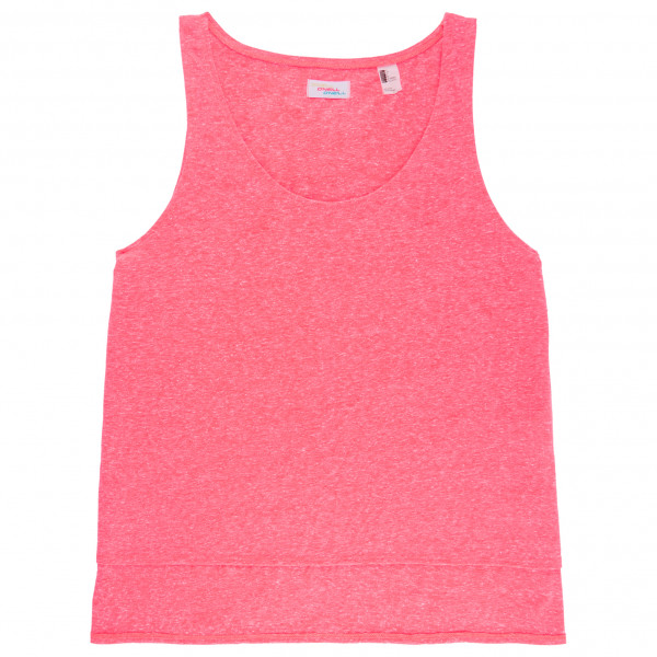 O'Neill - Women's Essentials Tanktop - Top