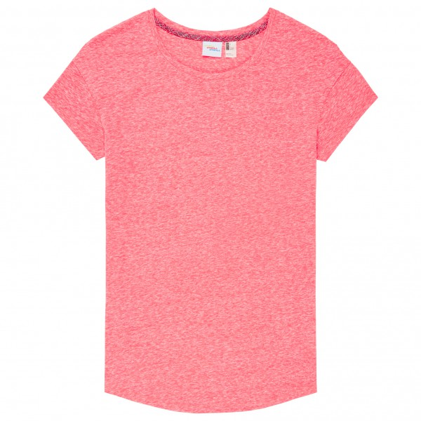 O'Neill - Women's Essentials T-Shirt
