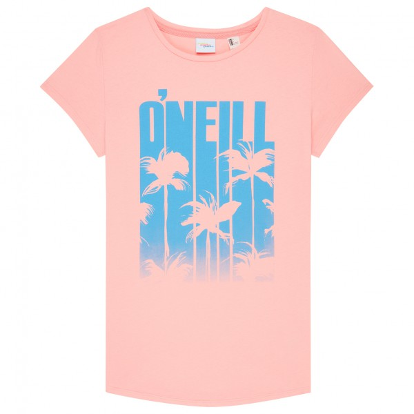 O'Neill - Women's Graphic  T-Shirt