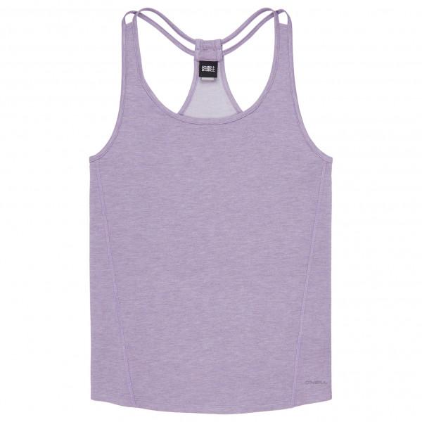 O'Neill - Women's Hybrid Tanktop - Sport-T-shirt