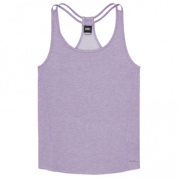 O'Neill - Women's Hybrid Tanktop - Sportshirt