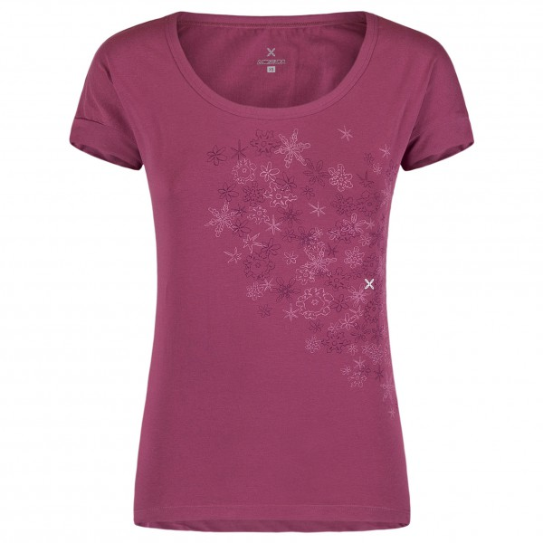 Montura - Women's Cristal T-Shirt