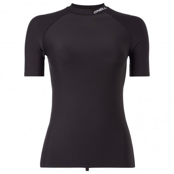 O'Neill - Women's Logo Short Sleeve Abmahnung - Sport shirt