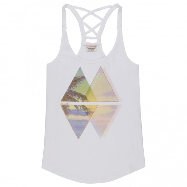 O'Neill - Women's Sunset Tanktop - Top