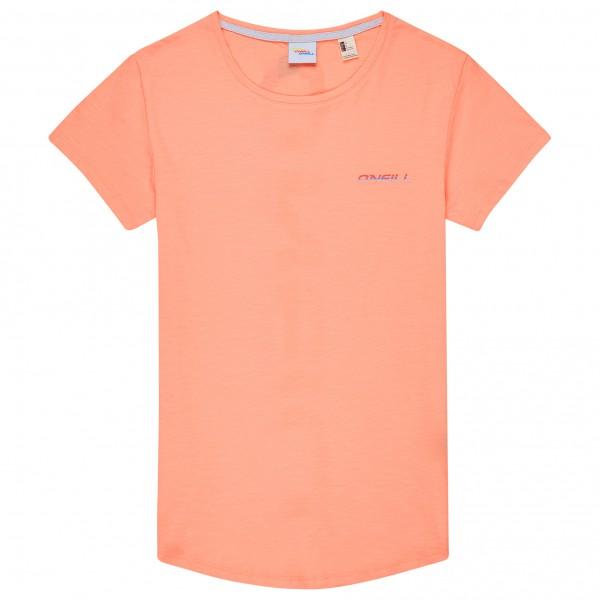O'Neill - Women's Surf Avenue T-Shirt