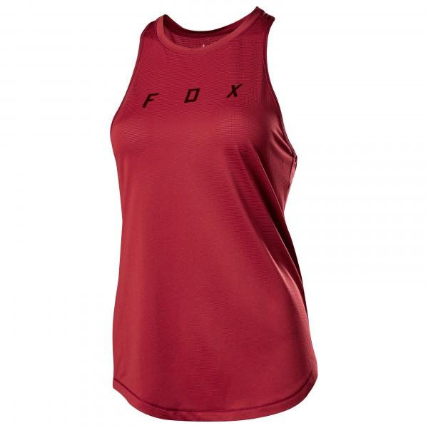 FOX Racing - Women's Flexair Tank - Tank Top