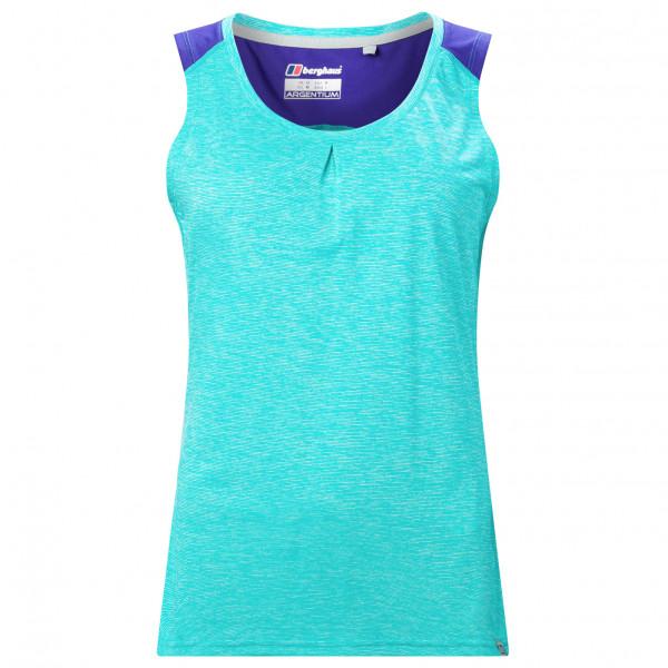 Berghaus - Women's Voyager Vest - Top