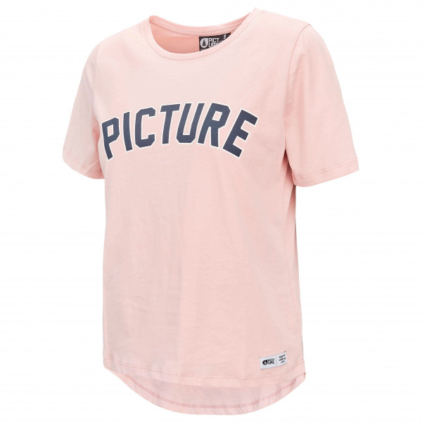 Picture - Women's Jessy - T-paidat