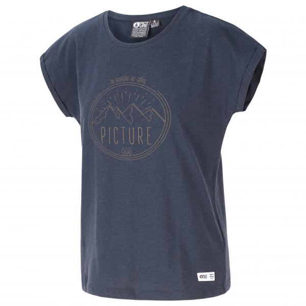 Picture - Women's Liz - T-shirt