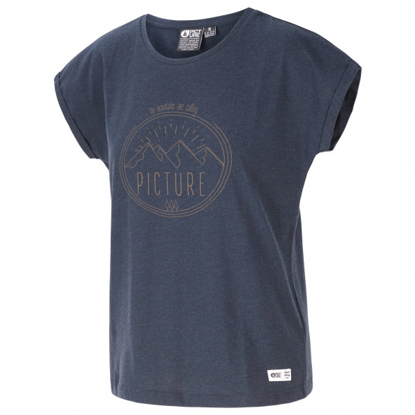 Picture - Women's Liz - T-shirt