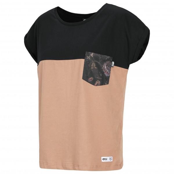 Picture - Women's Lysie - T-shirt