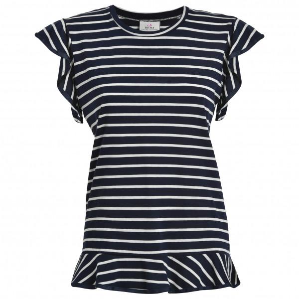 Deha - Women's Rouges T-Shirt - T-skjorte