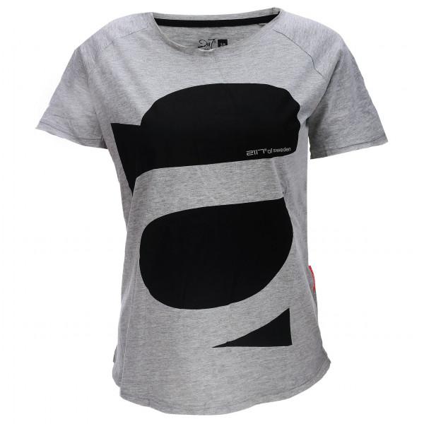2117 of Sweden - Women's Apelviken - T-skjorte