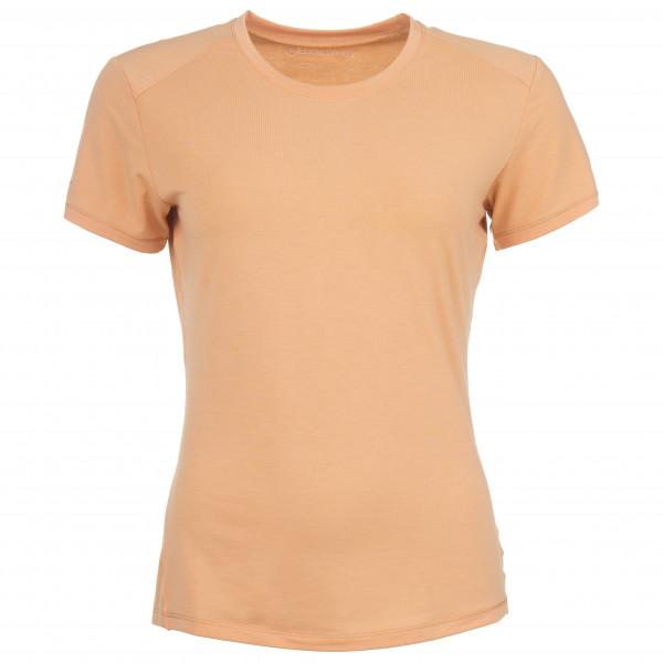 Backcountry - Women's Tech Short-Sleeve T-Shirt - Funksjonsshirt