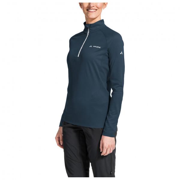 Vaude - Women's Larice Light Shirt II - Camiseta funcional