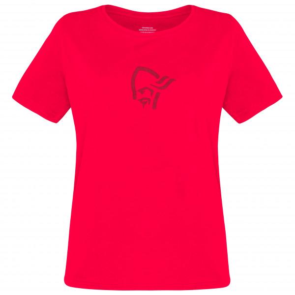 Norrøna - Women's /29 Cotton Viking T-Shirt W's