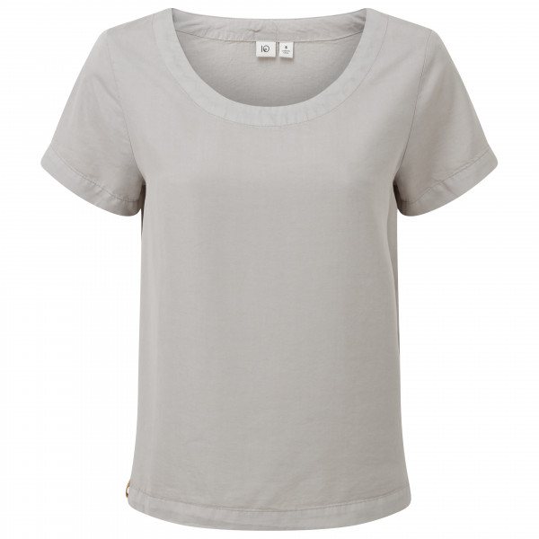 tentree - Women's Alene S/S Top