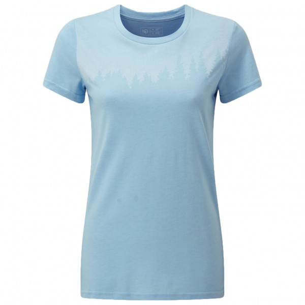 tentree - Women's Juniper S/S Tee - T-Shirt