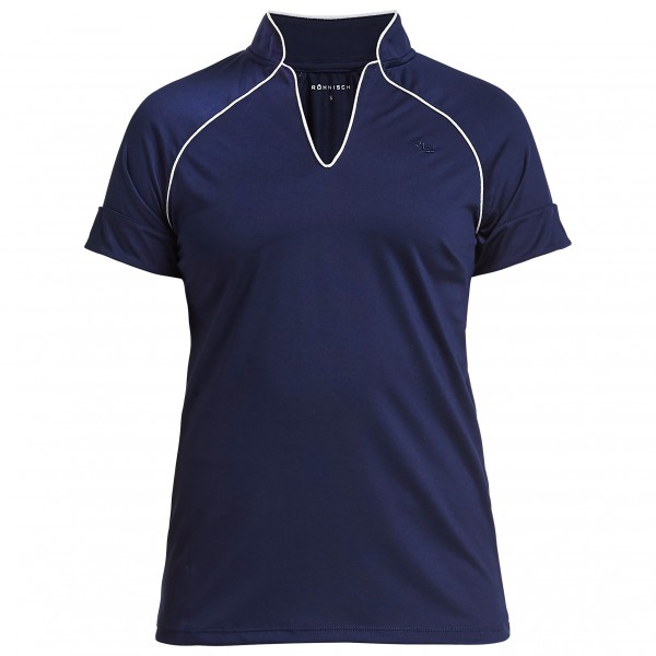 Röhnisch - Women's Active Poloshirt - Polo-Shirt