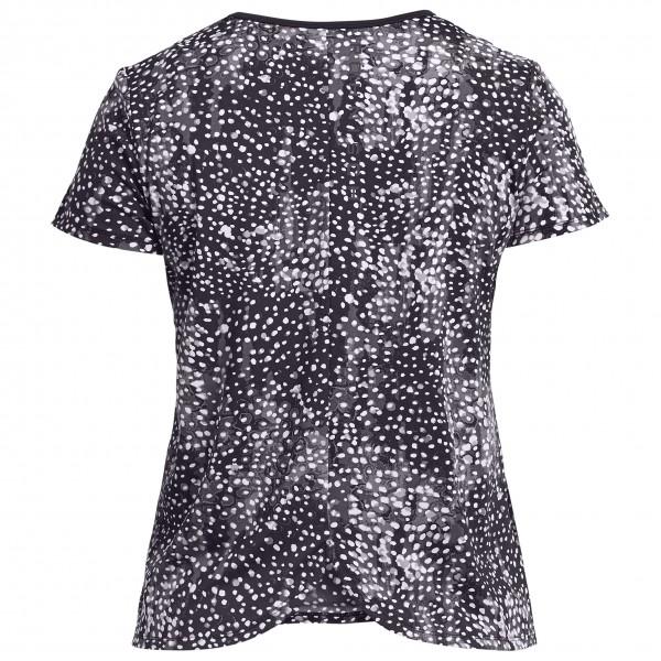 Röhnisch - Women's Flattering Tee - Tekninen paita