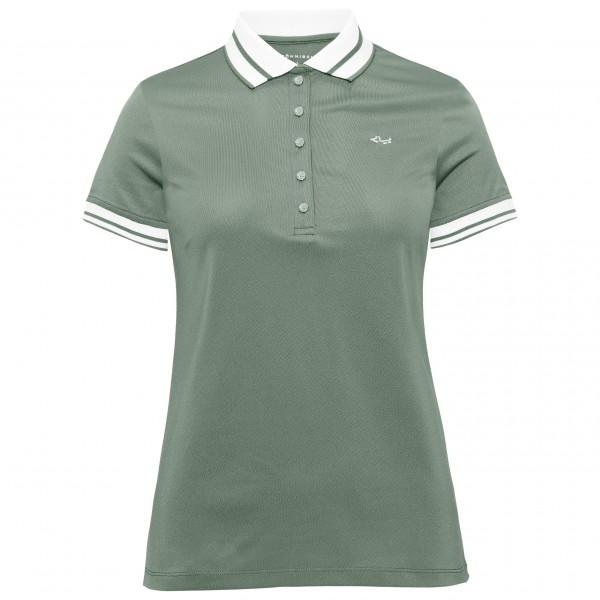 Röhnisch - Women's Pim Poloshirt - Poloshirt
