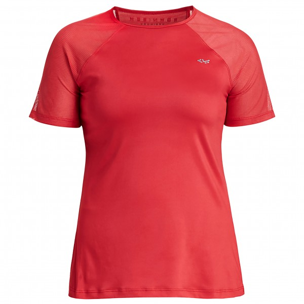 Röhnisch - Women's Run Tee - Joggingshirt