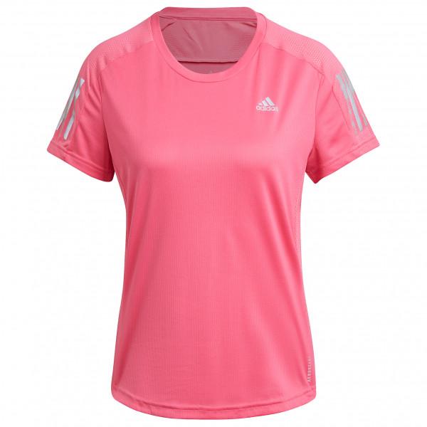 Women's Own The Run Tee - Sport shirt