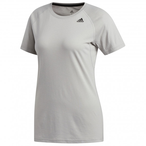 adidas - Women's Prime 2.0 S/S Tee - Funktionsshirt