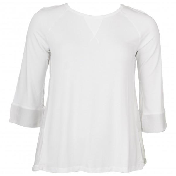 Deha - Women's 3/4 Sleeves T-Shirt - Longsleeve