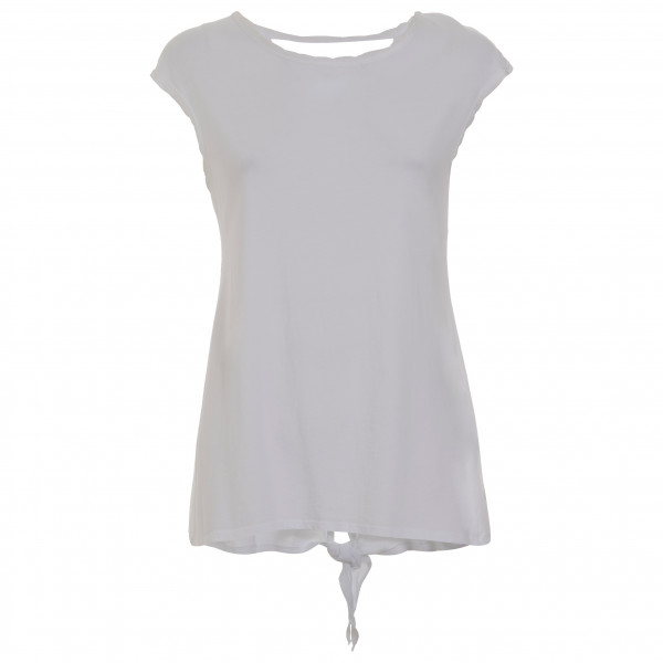 Deha - Women's T-Shirt Smanicata - T-paidat
