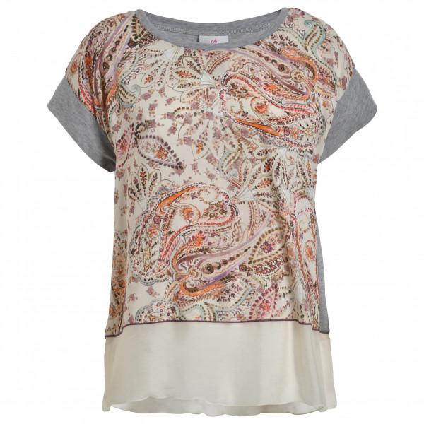 Deha - Women's T-Shirt X - T-shirt
