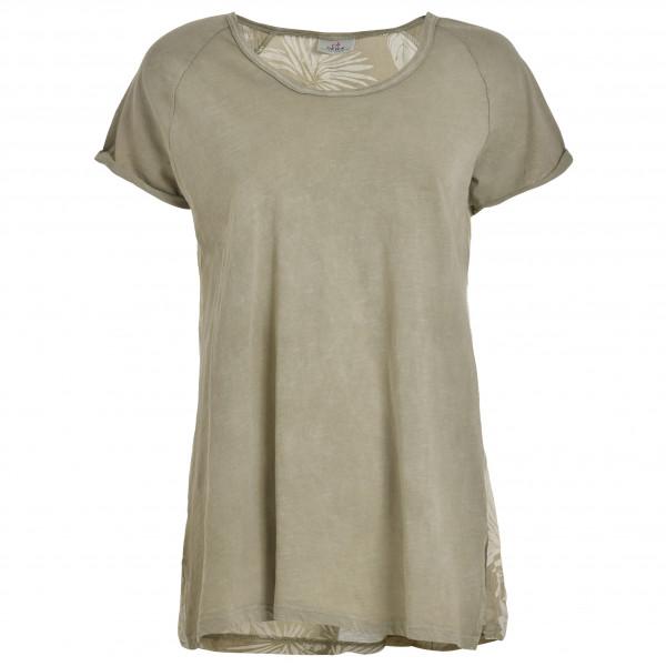 Deha - Women's T-Shirt XXVIII - T-shirt
