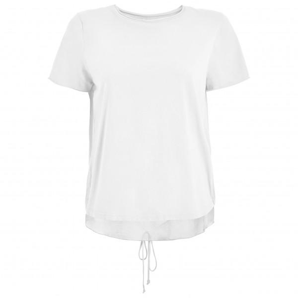 Deha - Women's T-Shirt XXXV - T-shirt