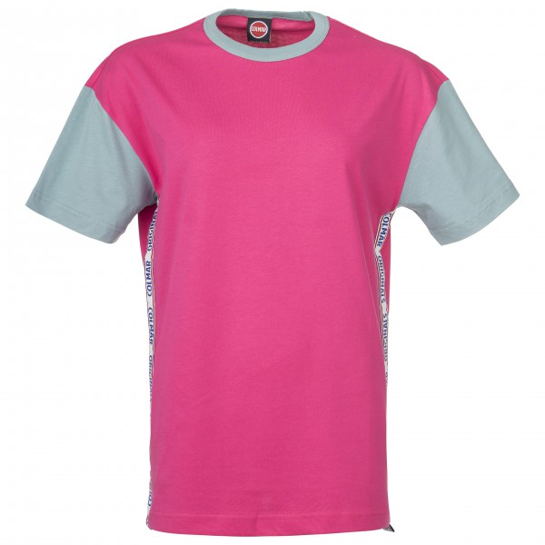 Colmar Originals - Women's 4105 6Sh T-Shirt