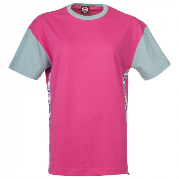Colmar Originals - Women's 4105 6Sh T-Shirt