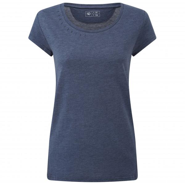 tentree - Women's Timberline S/S Tee - T-paidat