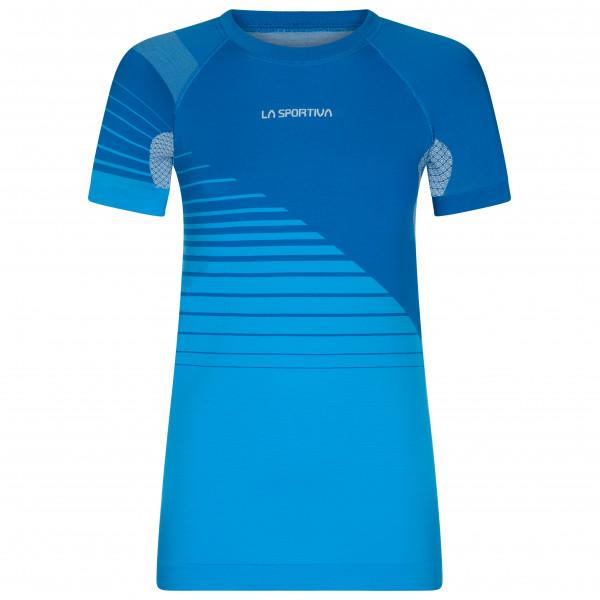 La Sportiva - Women's Escape T-Shirt - Funktionsshirt
