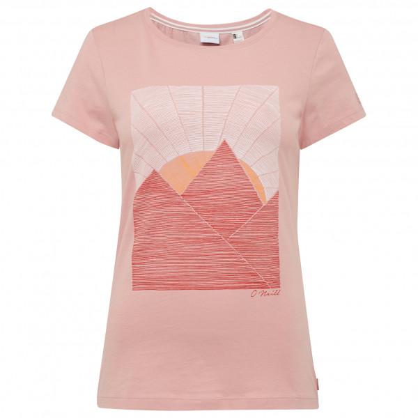 O'Neill - Women's Aria T-Shirt