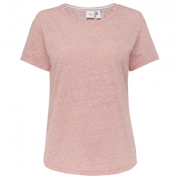 O'Neill - Women's Essential T-Shirt