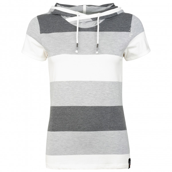 Chillaz - Women's Bali Stripes - T-skjorte