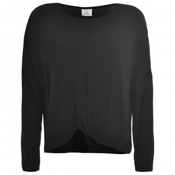 Deha - Women's T-Shirt Manica Lunga II - Longsleeve