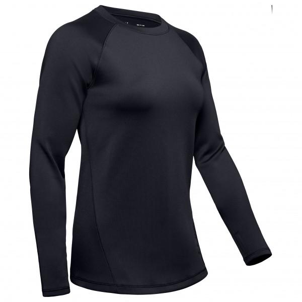 Under Armour - Women's UA Coldgear Armour L/S - Funktionsshirt